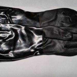 Gloves, Elbow Length 18""