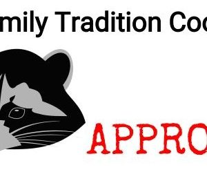 family-tradition