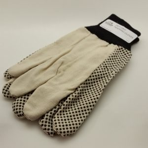 Gloves, Dot Grip
