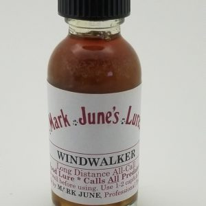 Mark June Windwalker Lure, 1 oz