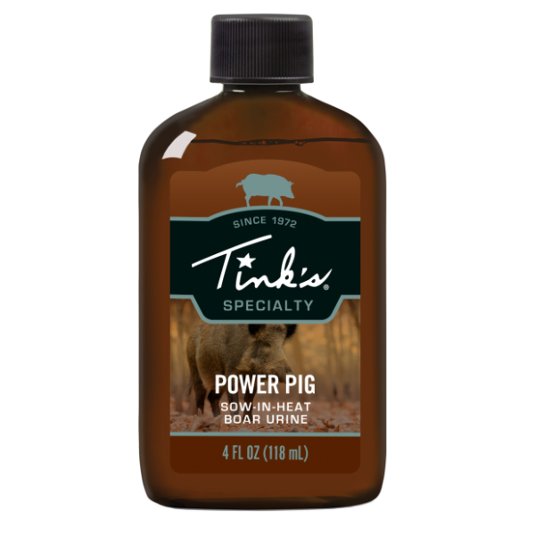 Tinks Power Pig, Sow In Heat Estrous, 4 oz