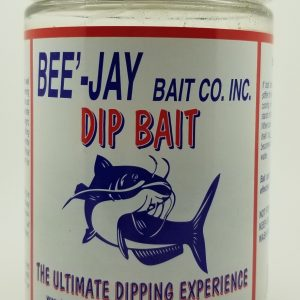 Bee-Jay Dip Bait, Original, 16 oz