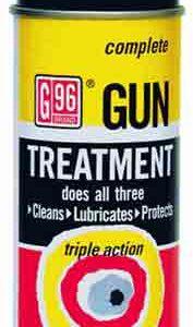 G96 Gun Treatment 12oz Aerosol