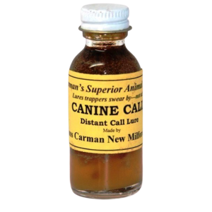 Carman_Canine_Call_Lure
