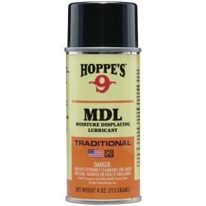 Hoppe's MDL Aerosol, 4 oz