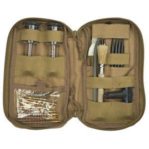 Birchwood Casey Universal Softsided Cleaning Kit