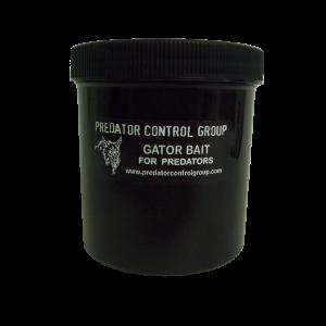 PCG Gator Bait, Pint
